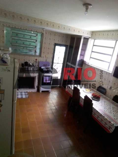 WhatsApp Image 2019-10-31 at 1 - Casa 3 quartos à venda Rio de Janeiro,RJ - R$ 460.000 - VVCA30086 - 7