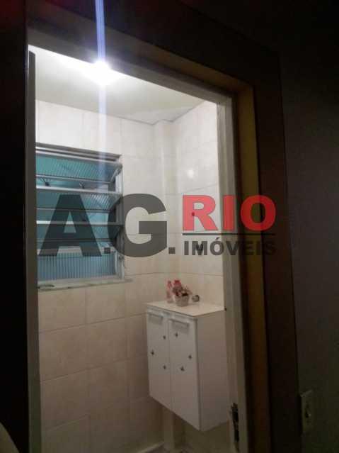 WhatsApp Image 2019-10-31 at 1 - Casa 3 quartos à venda Rio de Janeiro,RJ - R$ 460.000 - VVCA30086 - 9