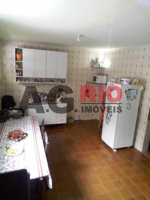 WhatsApp Image 2019-10-31 at 1 - Casa 3 quartos à venda Rio de Janeiro,RJ - R$ 460.000 - VVCA30086 - 10