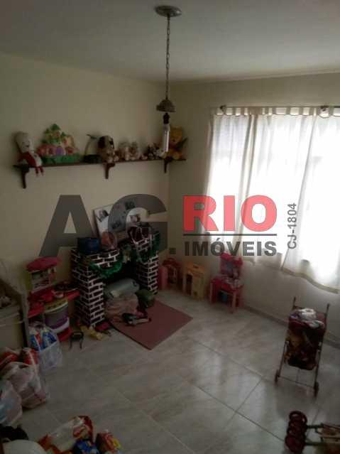 WhatsApp Image 2019-10-31 at 1 - Casa 3 quartos à venda Rio de Janeiro,RJ - R$ 460.000 - VVCA30086 - 12