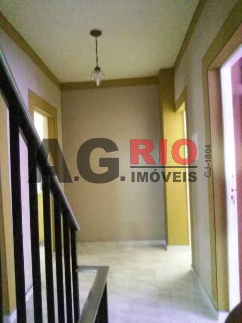 WhatsApp Image 2019-10-31 at 1 - Casa 3 quartos à venda Rio de Janeiro,RJ - R$ 460.000 - VVCA30086 - 6