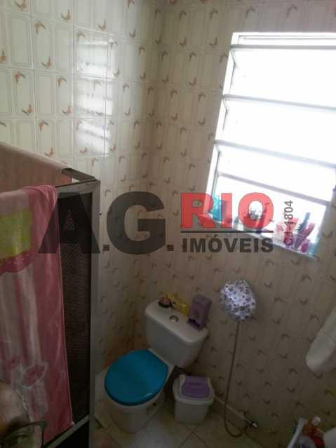 WhatsApp Image 2019-10-31 at 1 - Casa 3 quartos à venda Rio de Janeiro,RJ - R$ 460.000 - VVCA30086 - 13