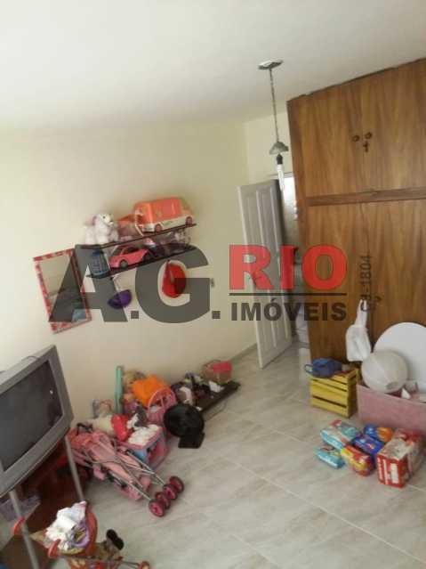 WhatsApp Image 2019-10-31 at 1 - Casa 3 quartos à venda Rio de Janeiro,RJ - R$ 460.000 - VVCA30086 - 16