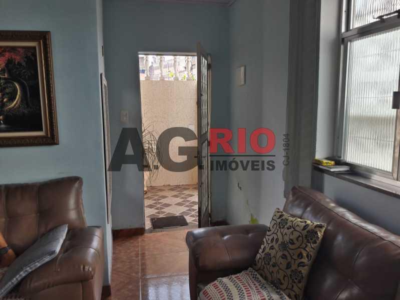 WhatsApp Image 2019-10-31 at 1 - Casa 4 quartos à venda Rio de Janeiro,RJ - R$ 320.000 - VVCA40030 - 5