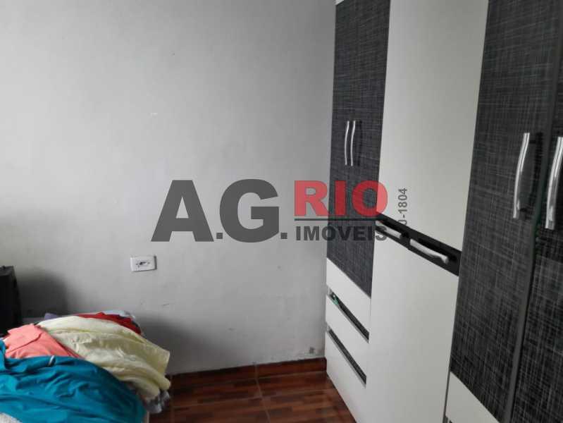 WhatsApp Image 2019-10-31 at 1 - Casa 4 quartos à venda Rio de Janeiro,RJ - R$ 320.000 - VVCA40030 - 17