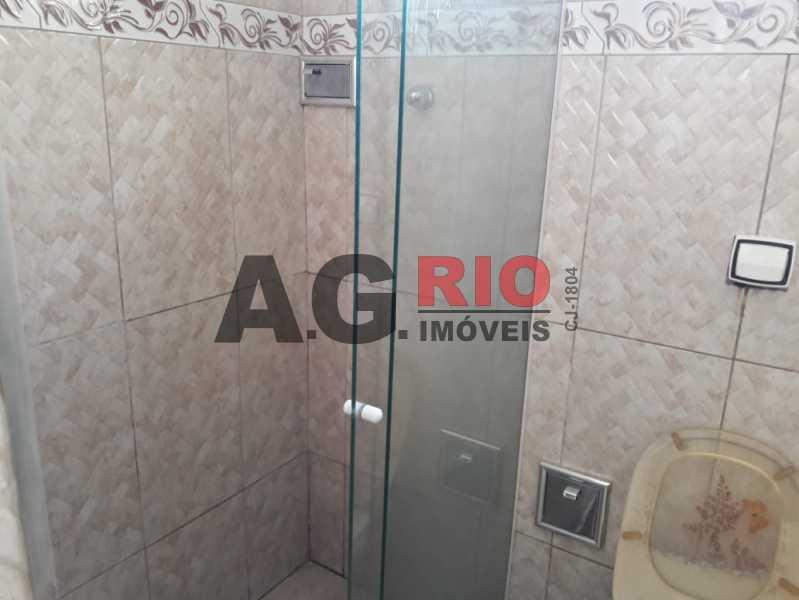 WhatsApp Image 2019-10-31 at 1 - Casa 4 quartos à venda Rio de Janeiro,RJ - R$ 320.000 - VVCA40030 - 20