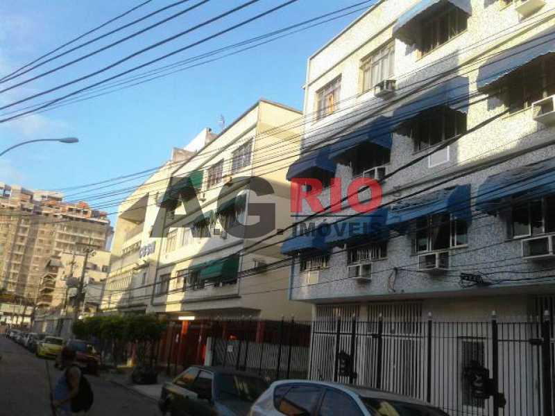 WhatsApp Image 2020-08-06 at 1 - Apartamento 2 quartos à venda Rio de Janeiro,RJ - R$ 220.000 - VVAP20522 - 1