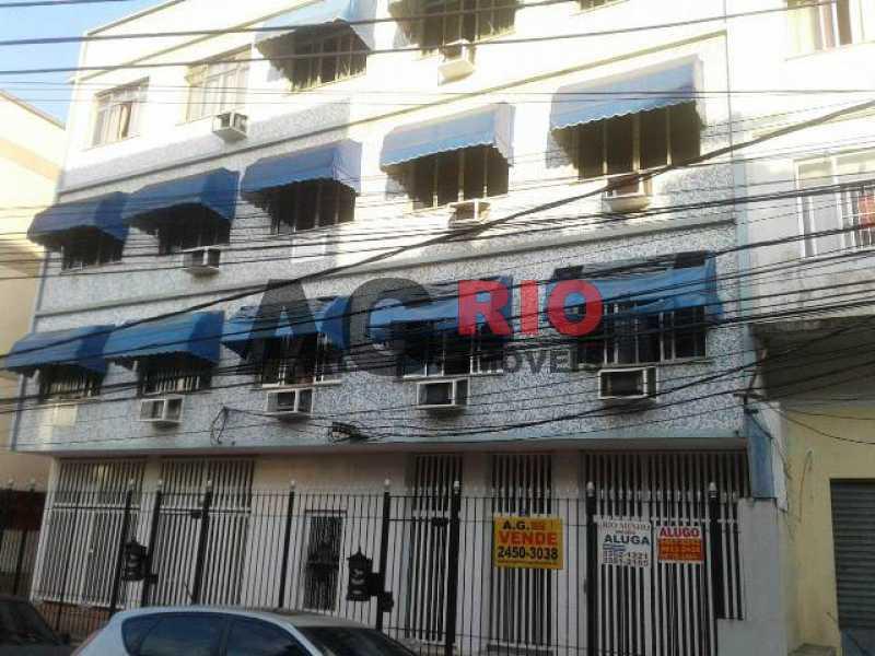 WhatsApp Image 2020-08-06 at 1 - Apartamento 2 quartos à venda Rio de Janeiro,RJ - R$ 220.000 - VVAP20522 - 3