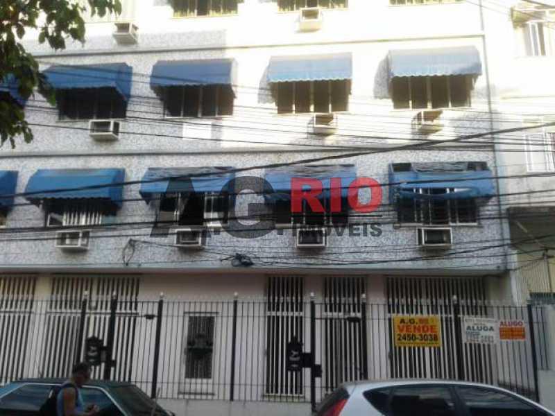WhatsApp Image 2020-08-06 at 1 - Apartamento 2 quartos à venda Rio de Janeiro,RJ - R$ 220.000 - VVAP20522 - 4