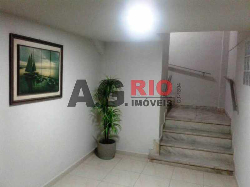 WhatsApp Image 2020-08-06 at 1 - Apartamento 2 quartos à venda Rio de Janeiro,RJ - R$ 220.000 - VVAP20522 - 5