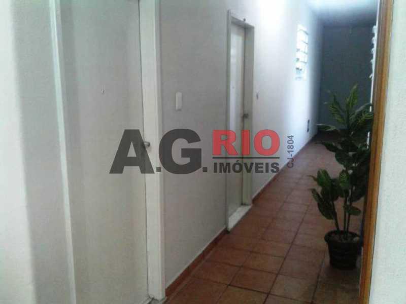 WhatsApp Image 2020-08-06 at 1 - Apartamento 2 quartos à venda Rio de Janeiro,RJ - R$ 220.000 - VVAP20522 - 6