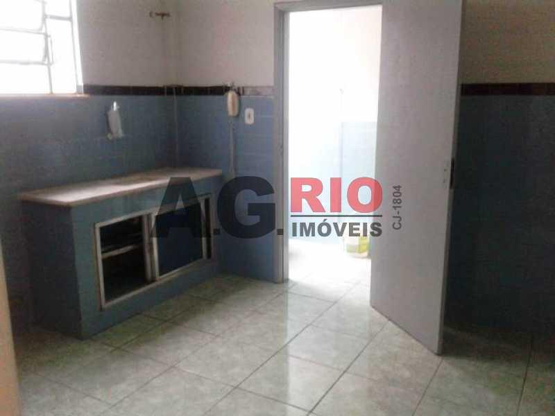 WhatsApp Image 2020-08-06 at 1 - Apartamento 2 quartos à venda Rio de Janeiro,RJ - R$ 220.000 - VVAP20522 - 8