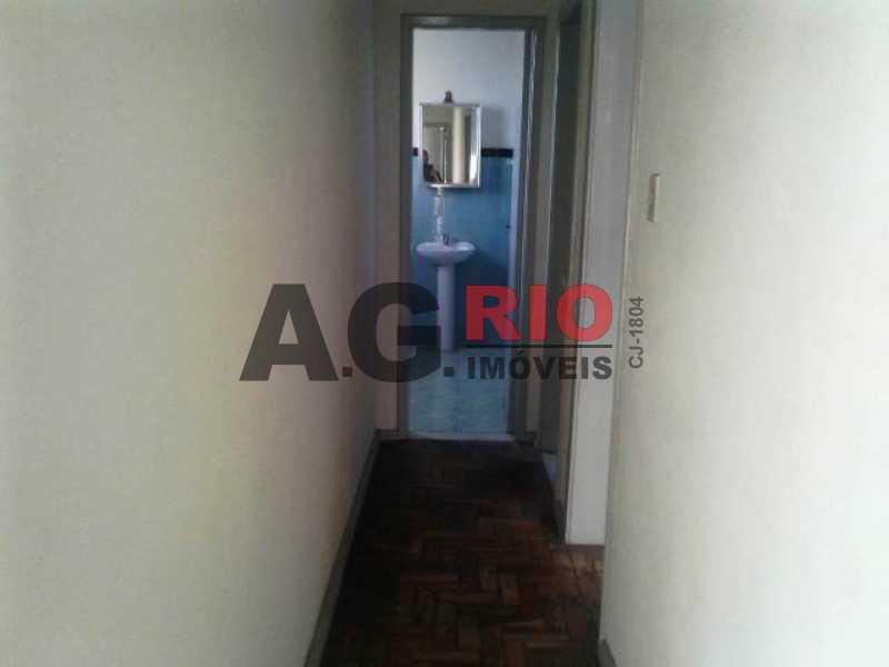 WhatsApp Image 2020-08-06 at 1 - Apartamento 2 quartos à venda Rio de Janeiro,RJ - R$ 220.000 - VVAP20522 - 12