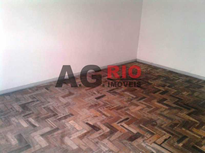 WhatsApp Image 2020-08-06 at 1 - Apartamento 2 quartos à venda Rio de Janeiro,RJ - R$ 220.000 - VVAP20522 - 7