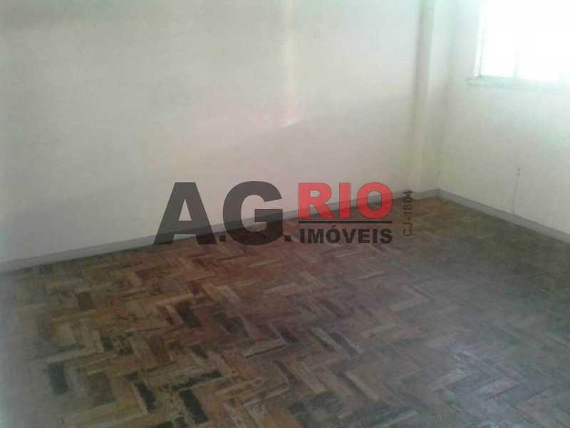 WhatsApp Image 2020-08-06 at 1 - Apartamento 2 quartos à venda Rio de Janeiro,RJ - R$ 220.000 - VVAP20522 - 14