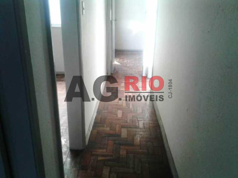 WhatsApp Image 2020-08-06 at 1 - Apartamento 2 quartos à venda Rio de Janeiro,RJ - R$ 220.000 - VVAP20522 - 13