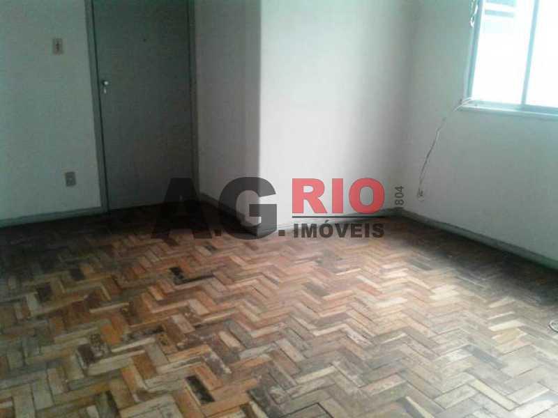 WhatsApp Image 2020-08-06 at 1 - Apartamento 2 quartos à venda Rio de Janeiro,RJ - R$ 220.000 - VVAP20522 - 15