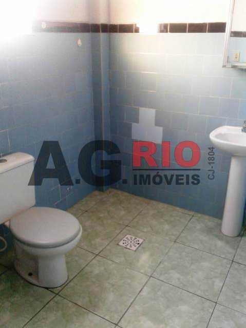WhatsApp Image 2020-08-06 at 1 - Apartamento 2 quartos à venda Rio de Janeiro,RJ - R$ 220.000 - VVAP20522 - 16