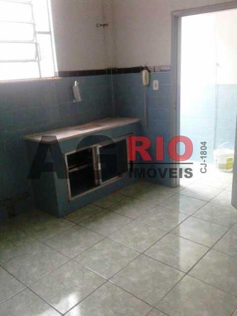 WhatsApp Image 2020-08-06 at 1 - Apartamento 2 quartos à venda Rio de Janeiro,RJ - R$ 220.000 - VVAP20522 - 9