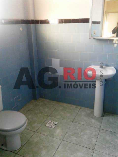 WhatsApp Image 2020-08-06 at 1 - Apartamento 2 quartos à venda Rio de Janeiro,RJ - R$ 220.000 - VVAP20522 - 18