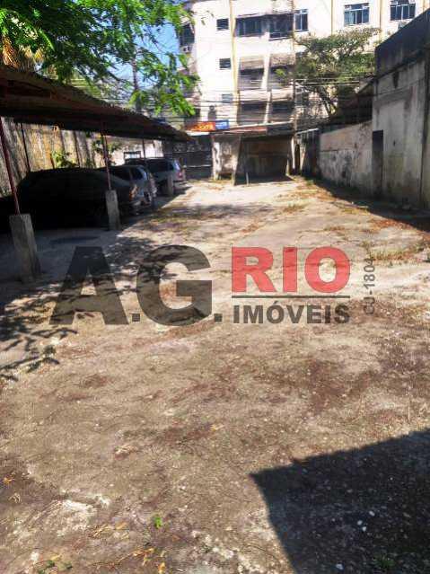 WhatsApp Image 2019-11-04 at 1 - Terreno Fração à venda Rio de Janeiro,RJ - R$ 700.000 - VVFR00008 - 4