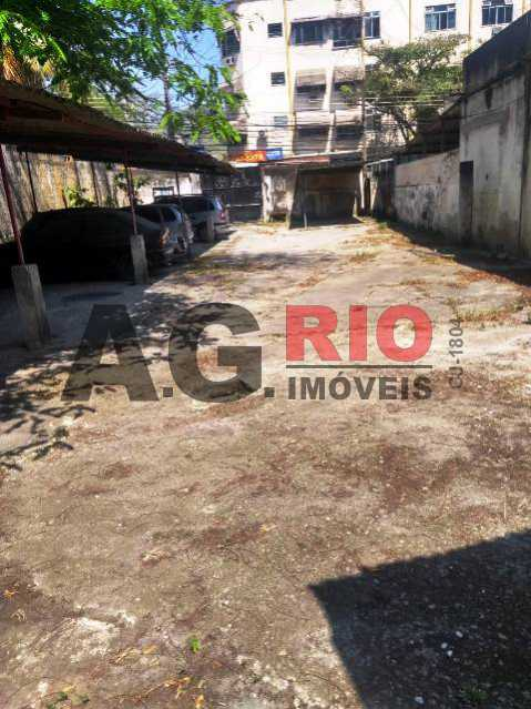 WhatsApp Image 2019-11-04 at 1 - Terreno 1626m² à venda Rio de Janeiro,RJ - R$ 700.000 - VVFR00008 - 4