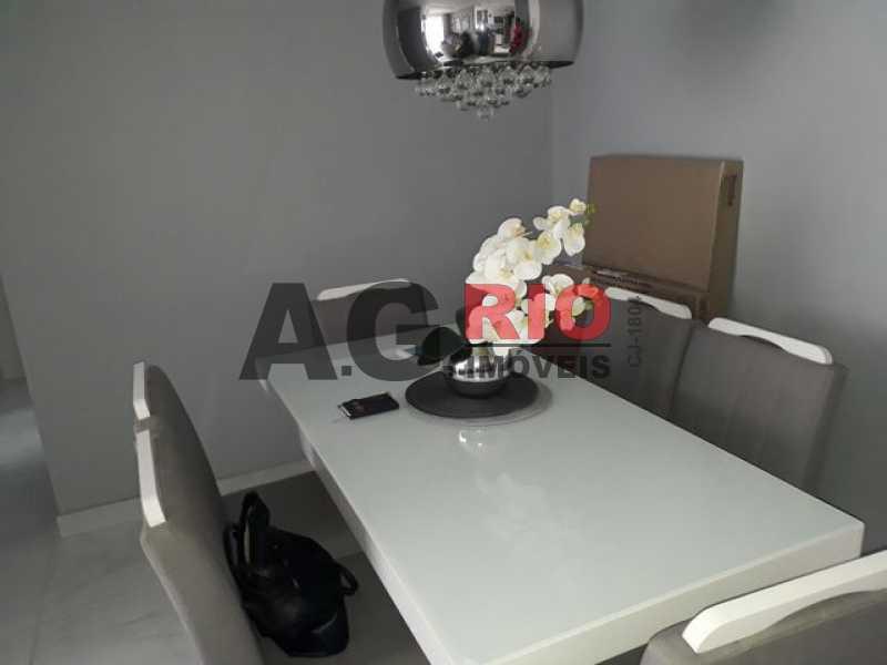20191023_092102 - Apartamento 2 quartos à venda Rio de Janeiro,RJ - R$ 225.000 - TQAP20407 - 6