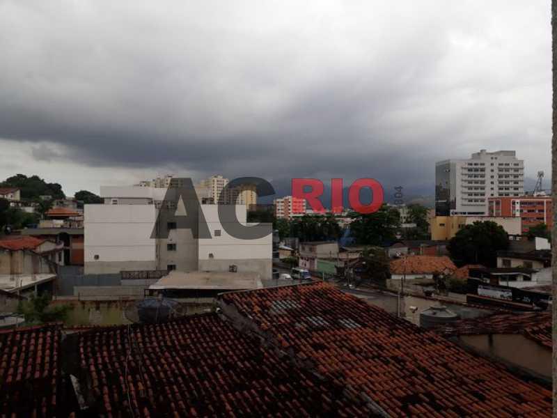 20191023_092247 - Apartamento 2 quartos à venda Rio de Janeiro,RJ - R$ 225.000 - TQAP20407 - 23