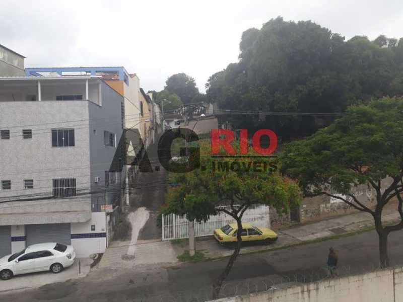 20191102_080159 - Apartamento 2 quartos à venda Rio de Janeiro,RJ - R$ 225.000 - TQAP20407 - 26