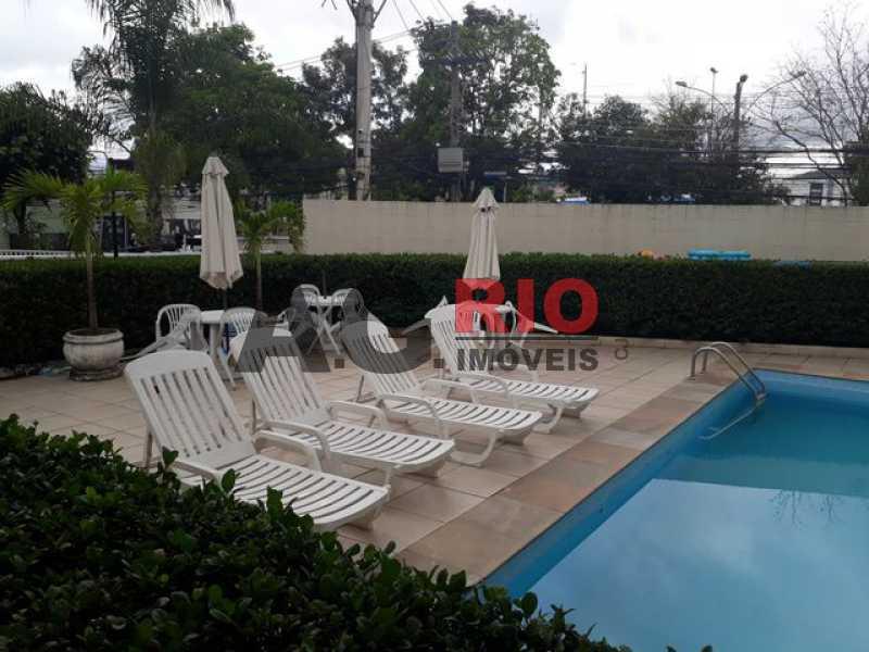 20191102_081805 - Apartamento 2 quartos à venda Rio de Janeiro,RJ - R$ 225.000 - TQAP20407 - 30