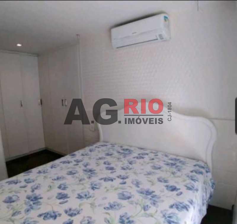 IMG-20191113-WA0004 - Apartamento À Venda - Rio de Janeiro - RJ - Barra da Tijuca - TQAP30093 - 6