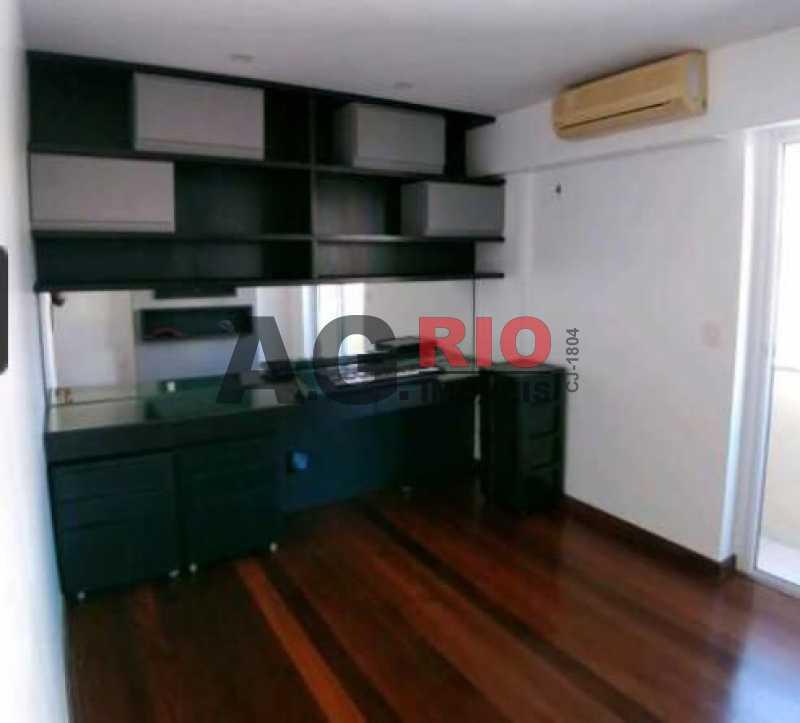 IMG-20191113-WA0006 - Apartamento À Venda - Rio de Janeiro - RJ - Barra da Tijuca - TQAP30093 - 4