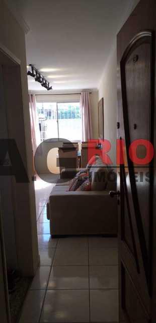 WhatsApp Image 2019-11-07 at 0 - Apartamento Rio de Janeiro, Jardim Sulacap, RJ À Venda, 2 Quartos, 47m² - VVAP20525 - 9
