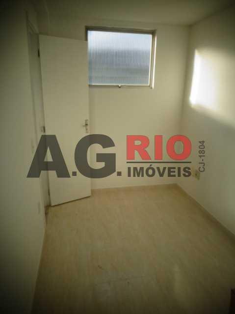 15 - Apartamento Para Alugar - Rio de Janeiro - RJ - Praça Seca - VVAP30158 - 16
