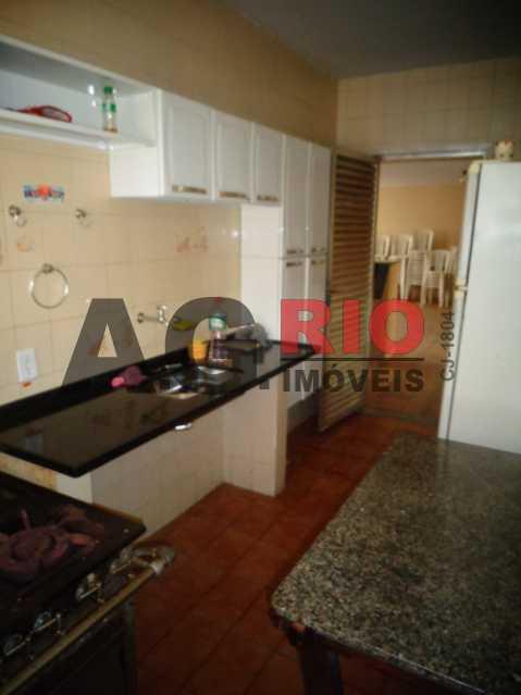 19 - Apartamento Para Alugar - Rio de Janeiro - RJ - Praça Seca - VVAP30158 - 20