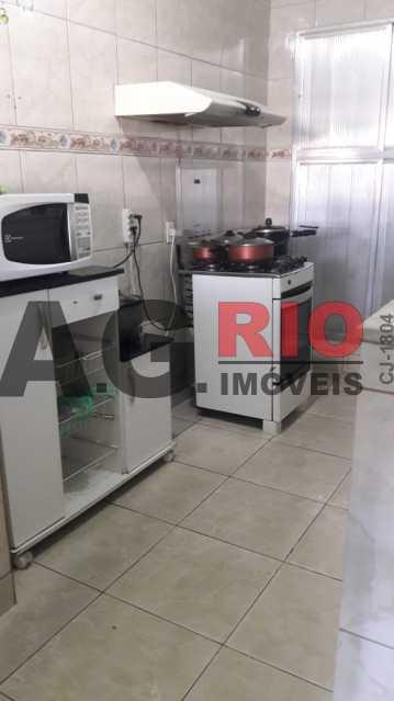 WhatsApp Image 2019-11-19 at 1 - Casa 3 quartos à venda Rio de Janeiro,RJ - R$ 570.000 - VVCA30089 - 10