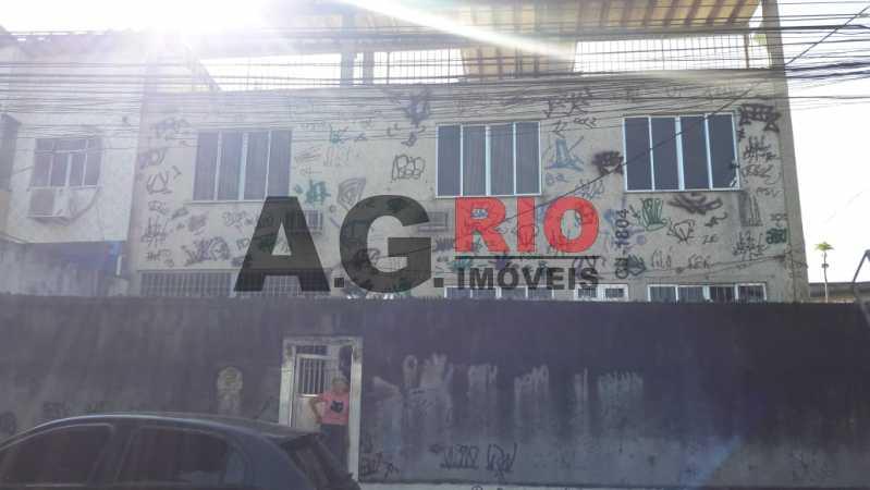 WhatsApp Image 2019-11-19 at 1 - Casa 3 quartos à venda Rio de Janeiro,RJ - R$ 570.000 - VVCA30089 - 3