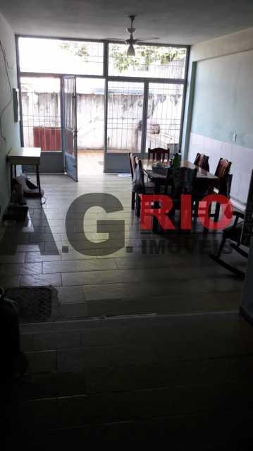 WhatsApp Image 2019-11-19 at 1 - Casa 3 quartos à venda Rio de Janeiro,RJ - R$ 570.000 - VVCA30089 - 4