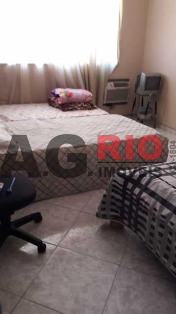 WhatsApp Image 2019-11-19 at 1 - Casa 3 quartos à venda Rio de Janeiro,RJ - R$ 570.000 - VVCA30089 - 7