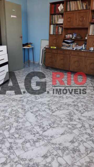 WhatsApp Image 2019-11-19 at 1 - Casa 3 quartos à venda Rio de Janeiro,RJ - R$ 570.000 - VVCA30089 - 5