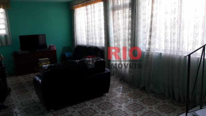 WhatsApp Image 2019-11-19 at 1 - Casa 3 quartos à venda Rio de Janeiro,RJ - R$ 570.000 - VVCA30089 - 9