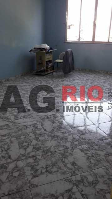 WhatsApp Image 2019-11-19 at 1 - Casa 3 quartos à venda Rio de Janeiro,RJ - R$ 570.000 - VVCA30089 - 8