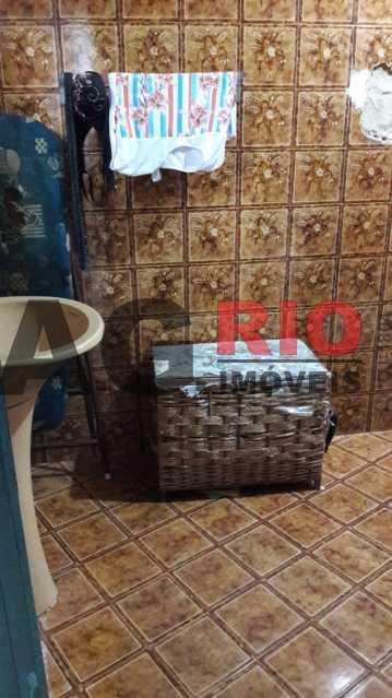 WhatsApp Image 2019-11-19 at 1 - Casa 3 quartos à venda Rio de Janeiro,RJ - R$ 570.000 - VVCA30089 - 11