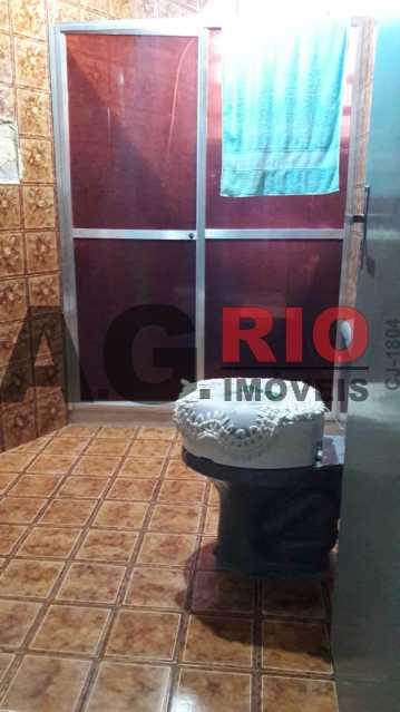 WhatsApp Image 2019-11-19 at 1 - Casa 3 quartos à venda Rio de Janeiro,RJ - R$ 570.000 - VVCA30089 - 12