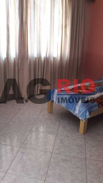 WhatsApp Image 2019-11-19 at 1 - Casa 3 quartos à venda Rio de Janeiro,RJ - R$ 570.000 - VVCA30089 - 13