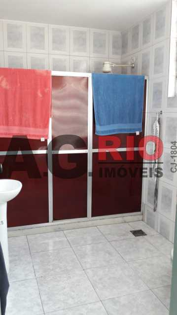 WhatsApp Image 2019-11-19 at 1 - Casa 3 quartos à venda Rio de Janeiro,RJ - R$ 570.000 - VVCA30089 - 14