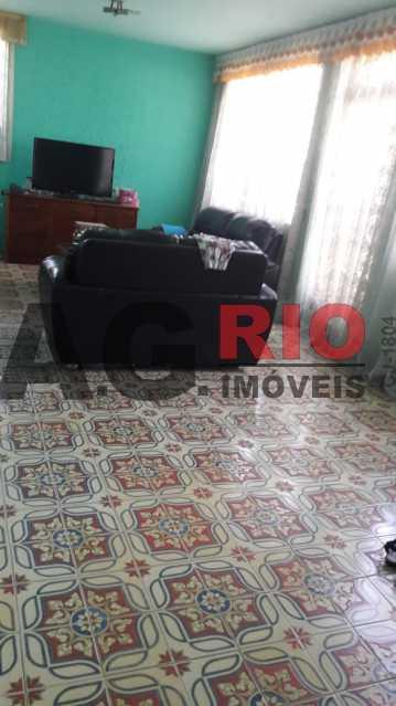 WhatsApp Image 2019-11-19 at 1 - Casa 3 quartos à venda Rio de Janeiro,RJ - R$ 570.000 - VVCA30089 - 6