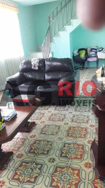WhatsApp Image 2019-11-19 at 1 - Casa 3 quartos à venda Rio de Janeiro,RJ - R$ 570.000 - VVCA30089 - 15