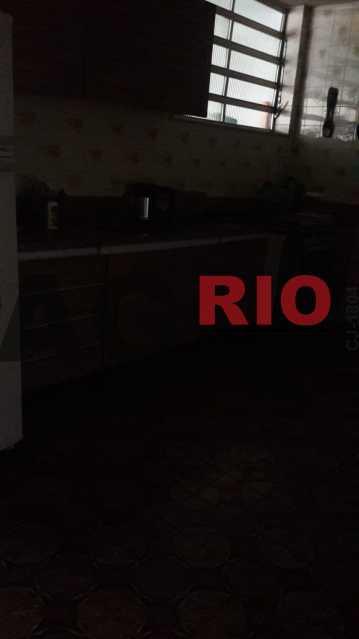 WhatsApp Image 2019-11-19 at 1 - Casa 3 quartos à venda Rio de Janeiro,RJ - R$ 570.000 - VVCA30089 - 17