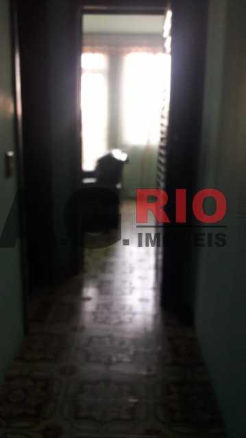 WhatsApp Image 2019-11-19 at 1 - Casa 3 quartos à venda Rio de Janeiro,RJ - R$ 570.000 - VVCA30089 - 18